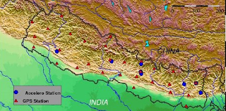 nepal-earthquake