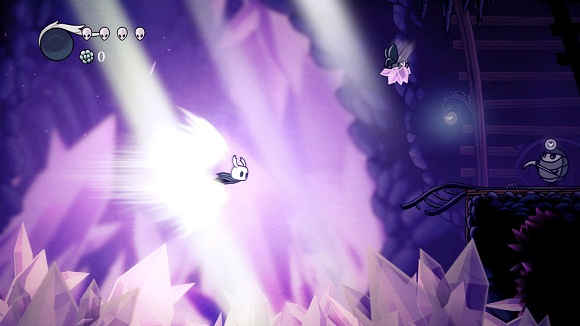 hollow-knight-pc-screenshot-www.ovagames.com-4