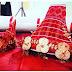 Inilah Pernikahan Adat Paling Mahal di Indonesia ( Termasuk Adat Karo )