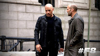 Vin Diesel and Jason Statham in The Fate of the Furious (51)