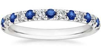 cincin tunangan cantik