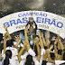 Parceria entre CBF e Twitter viabiliza transmissão do Brasileiro Feminino pela Internet