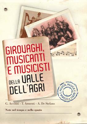 http://www.domenicoaiellocasamuseo.it/it/libro/626/girovaghi-musicanti-e-musicisti-della-valle-dellagri.html