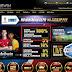 Bonus Member Baru IndoBwin 100% Sportsbook Untuk Deposit Pertama