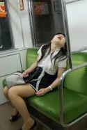 Cara ampuh Mencegah dan menghilangkan tubuh mudah lelah
