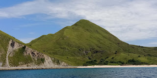 labuan bajo, pulau flores, wonderful indonesia, travel blogger