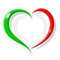 http://www.edulingua.it/formazione-docenti