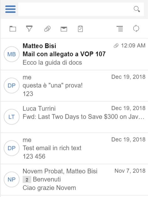 msbiro net: IBM Verse On-Premises 1 0 7 available for