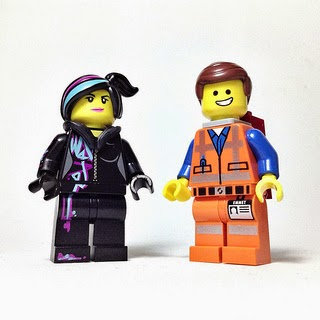the lego movie meet wild style costume