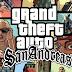 تحميل لعبة GTA San Andreas بحجم 600 ميجا فقط + أسرار اللعبة  !