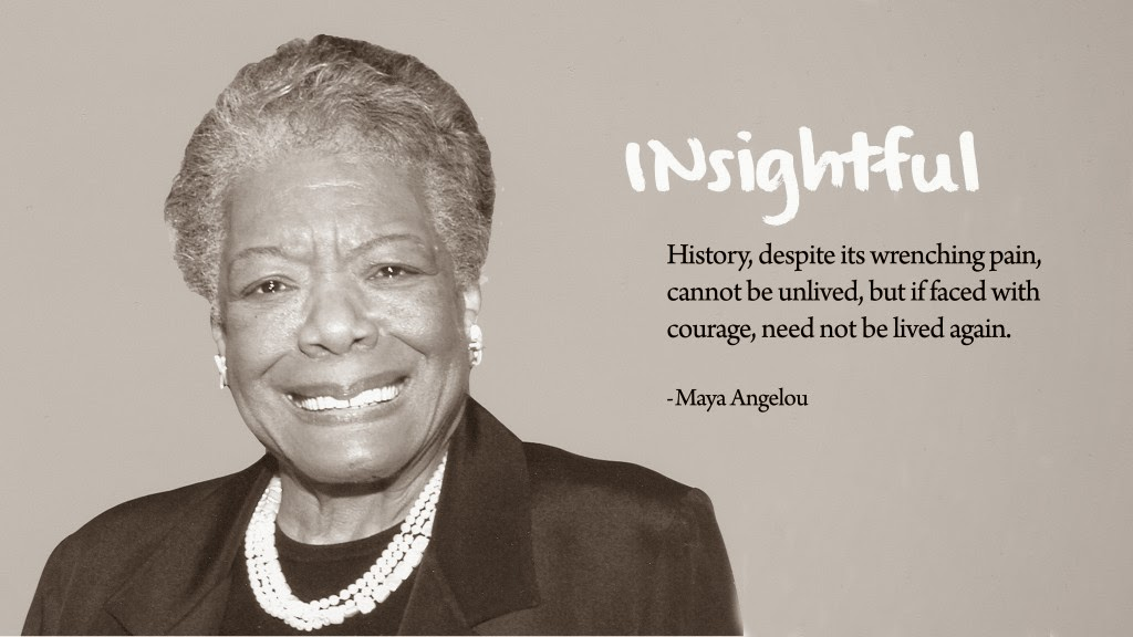 Image result for Maya Angelou blogspot.com