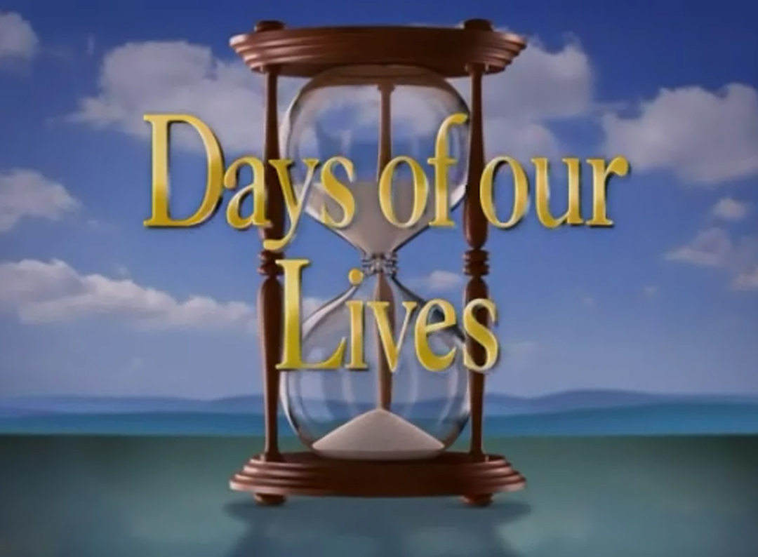 2ea3d1cf5 Days of Our Lives': Punishing Nicole's Fetus | Bitch Flicks