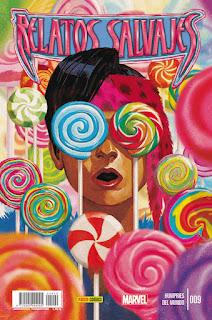 http://www.nuevavalquirias.com/relatos-salvajes-comic-comprar.html