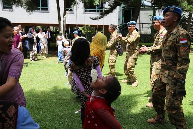 Melihat-Kemeriahan-Perayaan-HUT-RI Ke-71-Di-Nairobi-Kenya