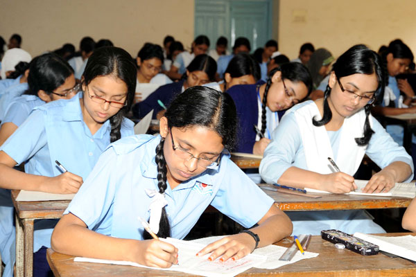 HSC examination question paper Suggestion 2020 100% Common