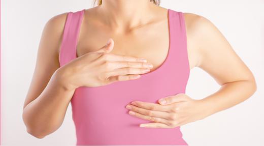 Kemungkinan sembuh kanker payudara stadium 2, kanker payudara akibat rokok, ciri ciri kanker payudara stadium 1-4, obat tradisional kanker ganas payudara, obat tradisional kanker payudara stadium akhir, kanker payudara dapat menyebabkan kematian, pengobatan alternatif kanker payudara stadium 4, obat k-link untuk kanker payudara, kanker payudara luminal, kanker payudara faktor keturunan, kanker payudara epidemiologi