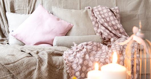 5 tips for hygge home decor | Woolenclogs
