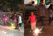 Celebs Diwali 2016 Celebrations-thumbnail-17