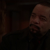 [REVIEW] LAW & ORDER: SVU: S20E15 - BROTHEL
