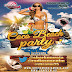 Coco Beach Party 2015 By @SharkMurcia & @RadioSpaceFM