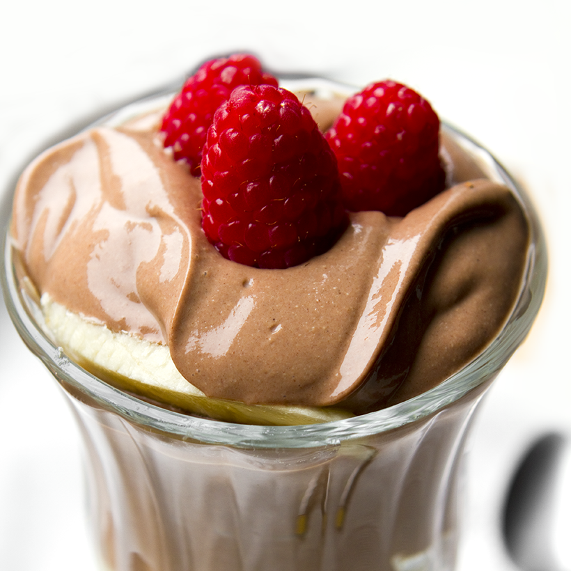 veluptuous-desserts-for-erotic-parties-black-porn