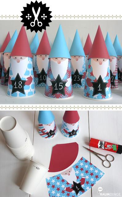http://raumdinge.blogspot.de/2012/11/noch-mehr-weihnachtswichtel.html