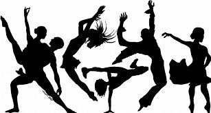 Join Online Dance Class