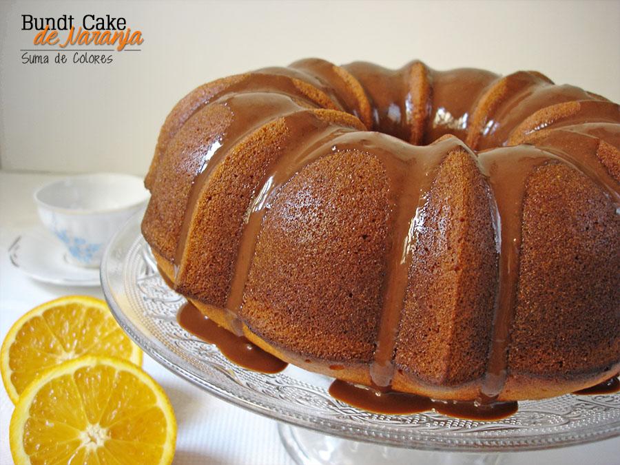 Bundt-cake-naranja-01