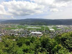 伊豆の国市