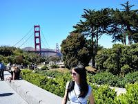 Jessica, Programmer CANTIK Segudang Prestasi yang Kerja Di Google
