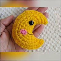 http://amigurumislandia.blogspot.com.ar/2019/01/amigurumi-media-luna-crochet-y-amigurumis.html