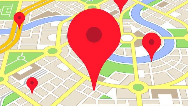 6 mẹo và thủ thuật sử dụng Google Maps
