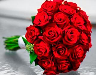 ανθέμιο τριαντάφυλλα