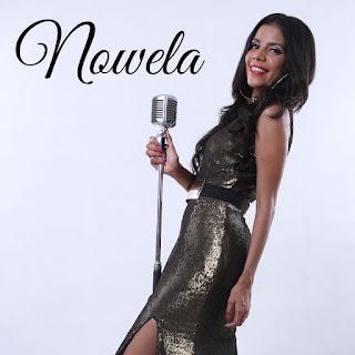 Nowela - Membawa Cinta on iTunes