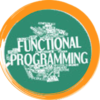 Learn Functional Programming