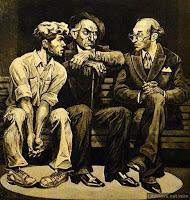Berlioz-Master-i-Margarita-Bulgakov-obraz-harakteristika