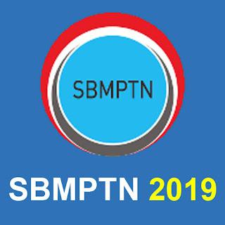 Jadwal SBMPTN 2019 Syarat SBMPTN 2019