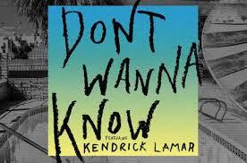 http://www117.zippyshare.com/d/1DljfKqX/513923/Maroon_5_Ft__Kendrick_Lamar_%e2%80%93_Don%e2%80%99t_Wanna_Know_Talkmuzik_com.mp3