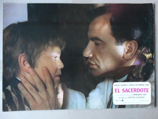 Alcalá de guadaíra donde conocer mujeres