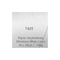 https://www.artimeno.pl/perlowe-i-wizytowkowe/5440-papier-wzytowkowy-elfenbens-linen-white-246g-30-x-30cm.html