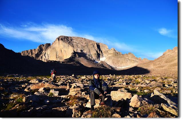 Matthew+on+the+Boulderfield%252C+Long%2527s+Peak+is+in+the+background.JPG