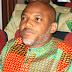 Nnmadi Kanu fired as IPOB leader, Radio Biafra