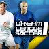 تحميل لعبة Dream League Soccer 2018 للأندرويد و الأيفون