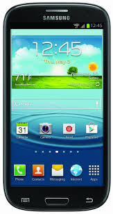 Samsung Galaxy s3 usb driver