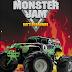 Monster Jam Battlegrounds Xbox360 PS3 free download full version