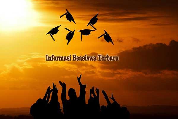 informasi beasiswa terbaru dalam dan luar negeri
