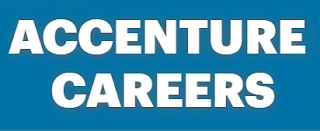 Accenture Registration Link for freshers 2019