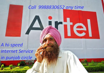 Airtel Broadband is best known for its valuable services, try now to know more