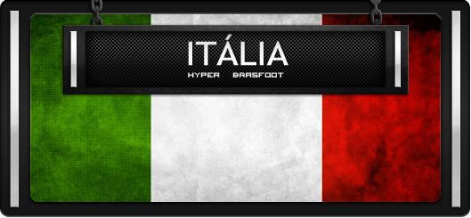 BAIXAR PATCH 2012 BRASFOOT DA PARA ITALIA