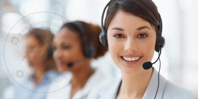 How to Choose the Best Call Center for Your Business | In any business, communication has always been an important pillar. Communication reaches and penetrates everything, both conventional businesses to online businesses that require high speed data transfer. In the modern era, most customers tend to be more demanding. They expect a quick response to anything they ask or complain about. For every business owner, managing communication with customers is something to be prepared even before they release their products.  Why call center?  Back to the paragraph above, as a business owner, you should make sure that any complaints from your customers (related to your products) should be dealt with otherwise they will be disappointed and switch to another vendor. Remember that the digital era offers many options and every customer can switch to another vendor in just a few clicks! How to Choose the Best Call Center for Your Business
